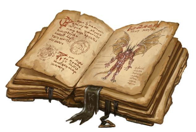Book_magis.png