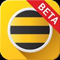 Мой Beeline (beta)