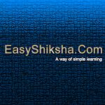 EasyShiksha.Com Icon