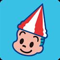 ボートレース大村 公式アプリ icon