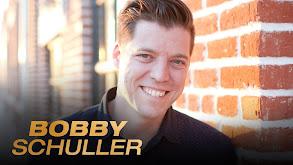 Bobby Schuller thumbnail