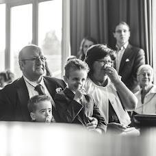 Wedding photographer Anthony Lemoine (anthonylemoine). Photo of 09.06.2017
