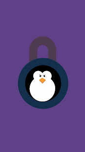 Download Poped-up Locked-up For PC Windows and Mac apk screenshot 8