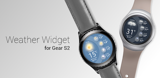 Weather Gear - Apps on Google Play