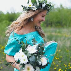 Wedding photographer Pavel Kabanov (artkabanov). Photo of 22.05.2014