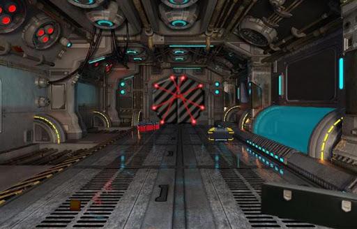 Escape Games Space Mission|玩解謎App免費|玩APPs