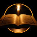 MP3 Quran icon