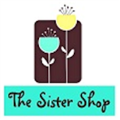 The Sister Shop