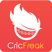 Fast Live Line & Cricket Live Score : CricFreak