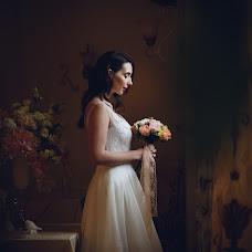 Wedding photographer Aleksandr Osipov (BeautifulDay). Photo of 20.07.2017