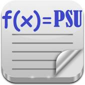 PSU de Matemática