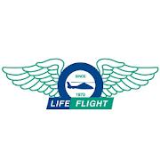 Life Flight