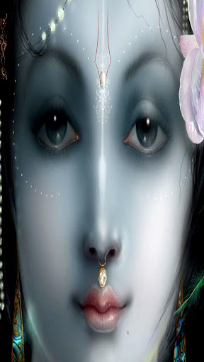 Hindu Gods Wallpapers 10.0 screenshots 2