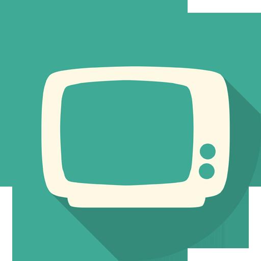 Baixar FutTV - Guia de TV para Android