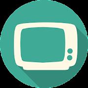 FutTV - Guia Assistir TV & Futebol Online