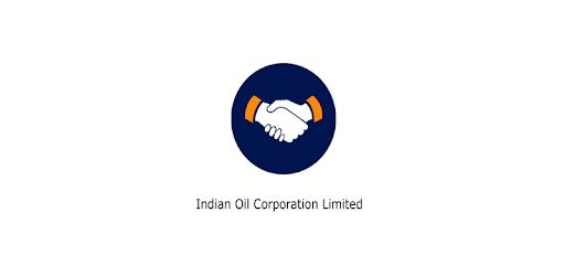 Vendor App - Indian Oil for PC