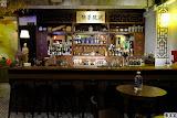 東瑤堂 TCM-Cocktail Bar