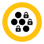 Norton App Lock 1.3.0.329