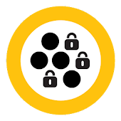 Download Norton App Lock for Android.