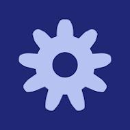 Tech Breakdown: Pulse - The Customizeable 3D Printer