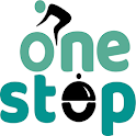 One Stop icon