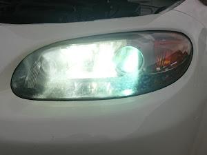 ロードスター NCEC RSのカスタム事例画像 ろすたどんさんの2019年02月10日13:26の投稿