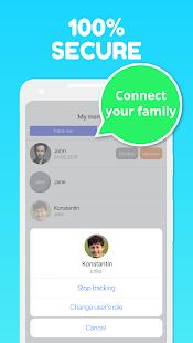 App Be Closer APK for Windows Phone