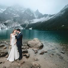 Hochzeitsfotograf Serhiy Prylutskyy (pelotonstudio). Foto vom 12.02.2016