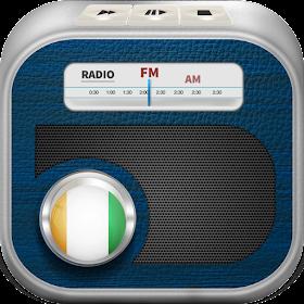 Radio Cote d´lvoire Gratis