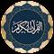 دانلود برنامه Quran for Android