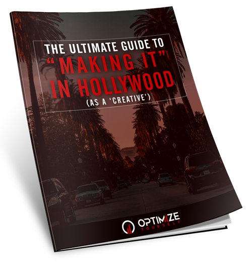 66dd2d09844 Download Your FREE Ultimate Guide