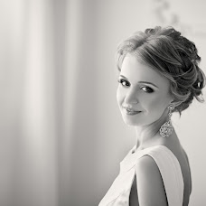 Wedding photographer Yuliya Shilenkova (shilenkova). Photo of 11.03.2014