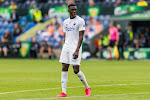 """Ajax-trainer onder de indruk van jonge Deen, die nog op de radar van Club stond: """"Dat die veel talent heeft is duidelijk"""""""