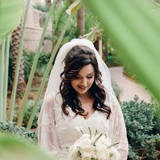 Wedding photographer Lidiya Beloshapkina (beloshapkina). Photo of 14.01.2019