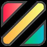 Griddy Icon Pack v1.1