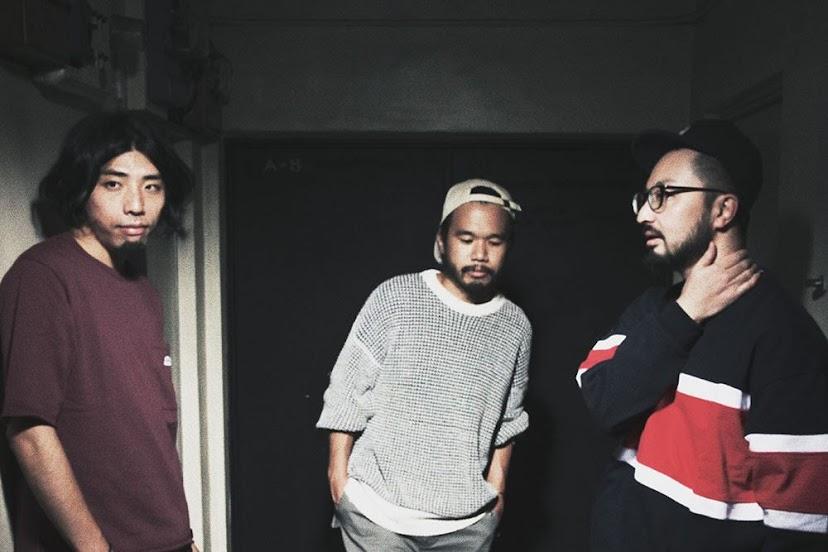 【迷迷專訪】日本跨界音樂組合 OVALL 即將來台 談活動停止的四年