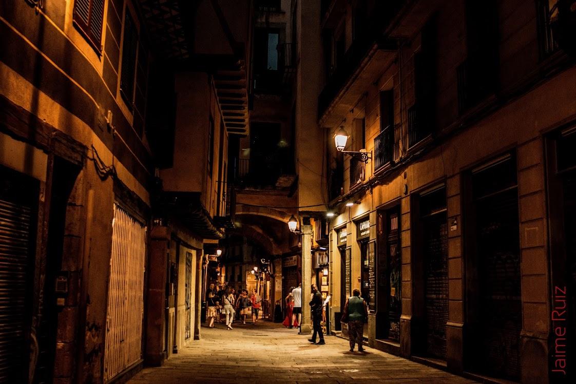 reportaje preboda en el born (borne), fotografo de bodas barcelona, fotografia nupcial, fotograf de casament a bcn