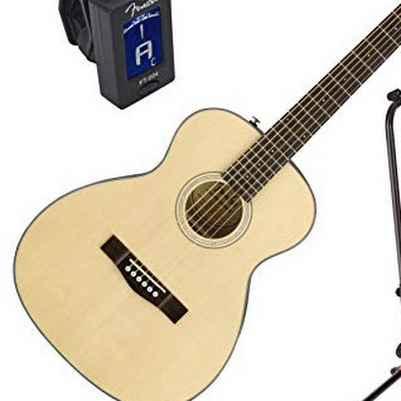 Price Of Yamaha Guitar In Nepal