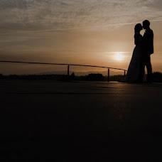 Wedding photographer Pedro Sifredo (pedrosifredo). Photo of 26.01.2017