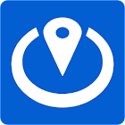 PiniOn icon