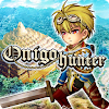 Onigo Hunter for Android