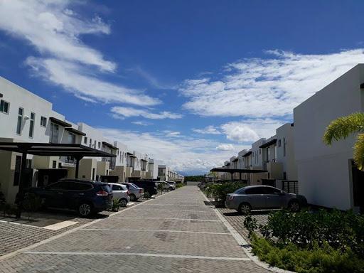 Casas en Arriendo - Ricaurte