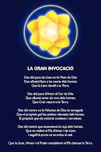 Photo: LGI en idioma catalán