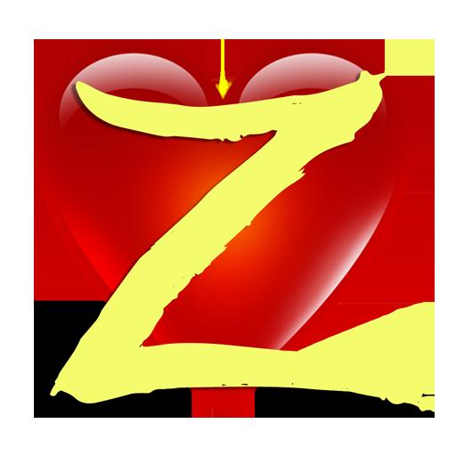 Zeenka
