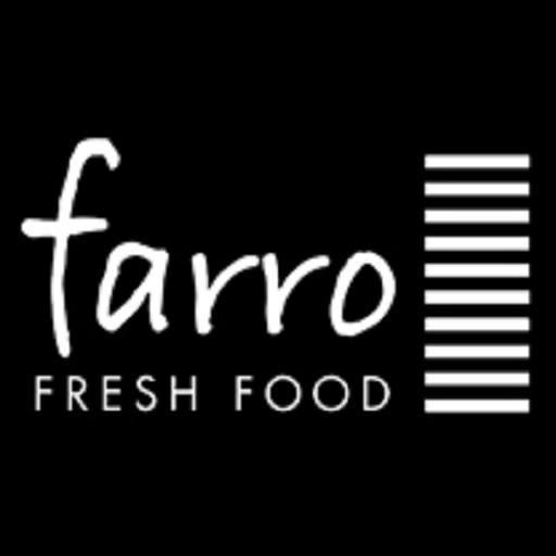 Friend of Farro