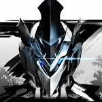 Implosion - Never Lose Hope v1.0.9