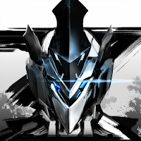 Implosion – Never Lose Hope v1.0.9 APK Mega Mod