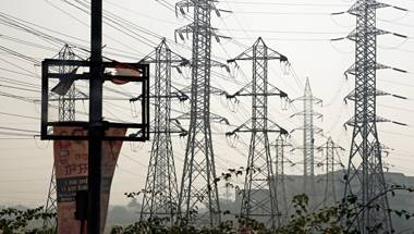 Cash transfer, Electricity Act 2003, Power distribution