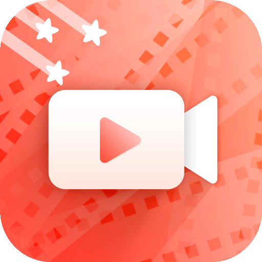 Video Editor Of Photos With Song & Video Maker