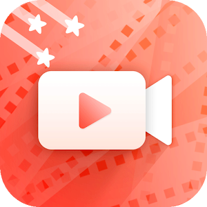 Video Editor Of Photos With Song & Video Maker for PC